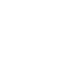 Instagram @sophia_campana