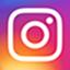 @sophia_campana on Instagram